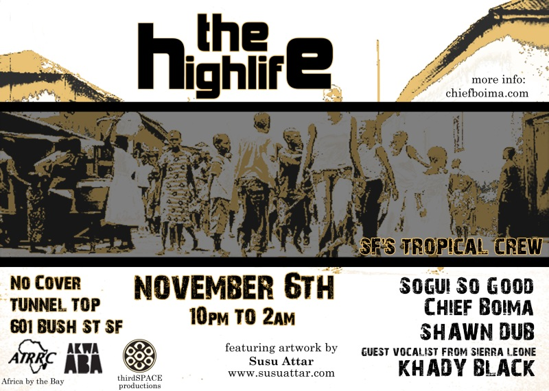 high_life_nov_back