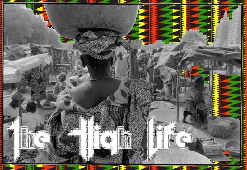 high_life_nov_december