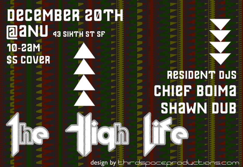 high_life_nov_december_back