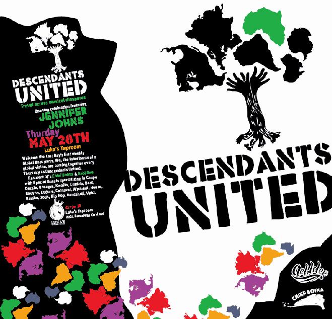 decendantsunited-pos