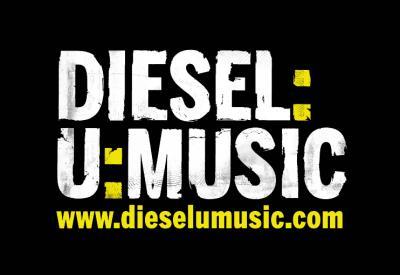 Diesel U