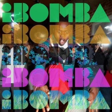 iBomba
