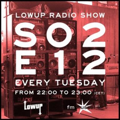 LWP-Radio-Show-S02E12-300x300
