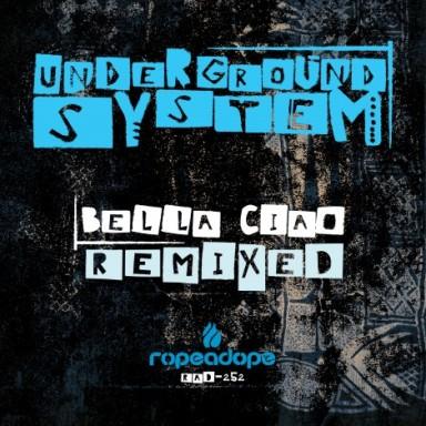 underground-system-art-469x469