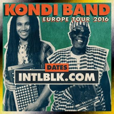 kondi_tour_2016_4