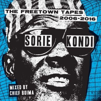 sorie-kondi-mixtape-mixed-by-chief-boima-by-strut-records