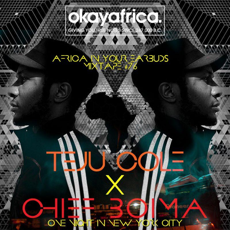 teju-cole-chief-boima-okayafrica-earbuds-76-1400x1400